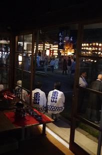 ①篠山・住吉神社=水無月祭り[前編]_f0226293_8134314.jpg