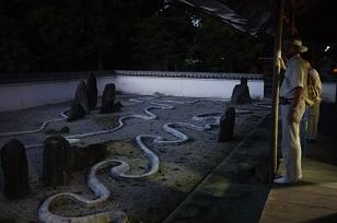 ①篠山・住吉神社=水無月祭り[前編]_f0226293_8161953.jpg