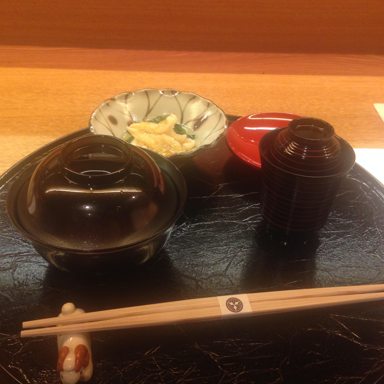 おもてなしの心と神戸の夜_f0106597_02413286.jpg