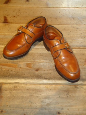 Leather Shoes_d0176398_2054341.jpg
