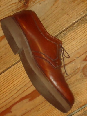 Leather Shoes_d0176398_207168.jpg