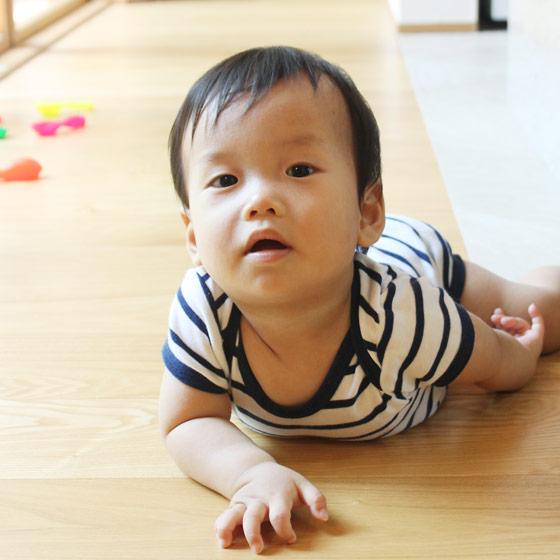 福井 ベビーフォト講座 ~赤ちゃんの思い出を素敵に残す~_a0189805_1555189.jpg