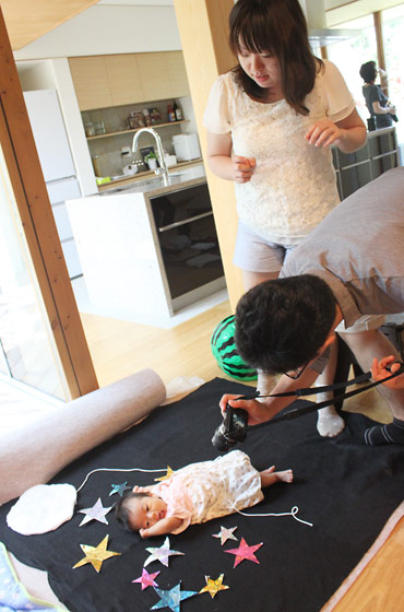 福井 ベビーフォト講座 ~赤ちゃんの思い出を素敵に残す~_a0189805_15553858.jpg