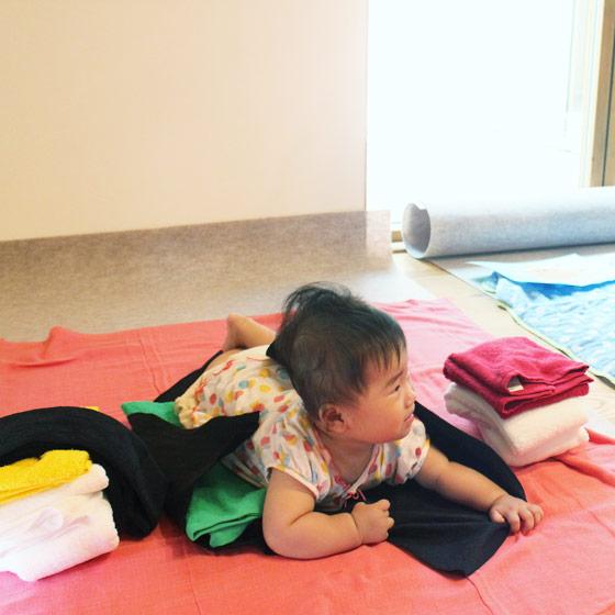 福井 ベビーフォト講座 ~赤ちゃんの思い出を素敵に残す~_a0189805_15565785.jpg