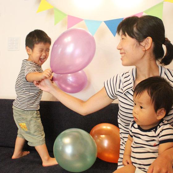 福井 ベビーフォト講座 ~赤ちゃんの思い出を素敵に残す~_a0189805_15571175.jpg