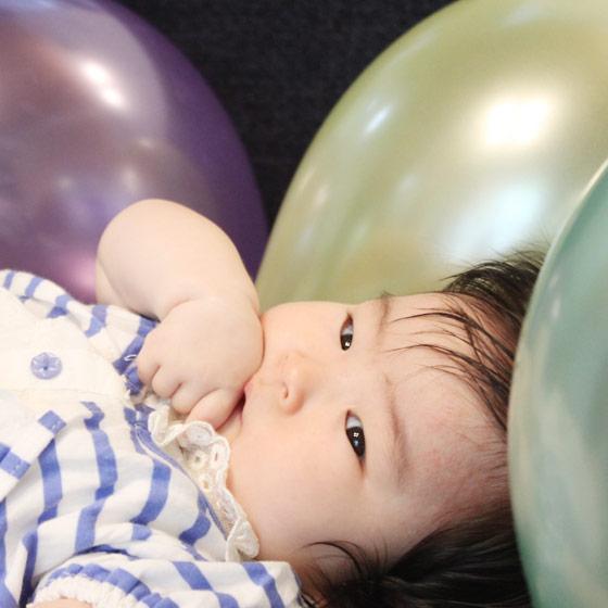 福井 ベビーフォト講座 ~赤ちゃんの思い出を素敵に残す~_a0189805_15573045.jpg