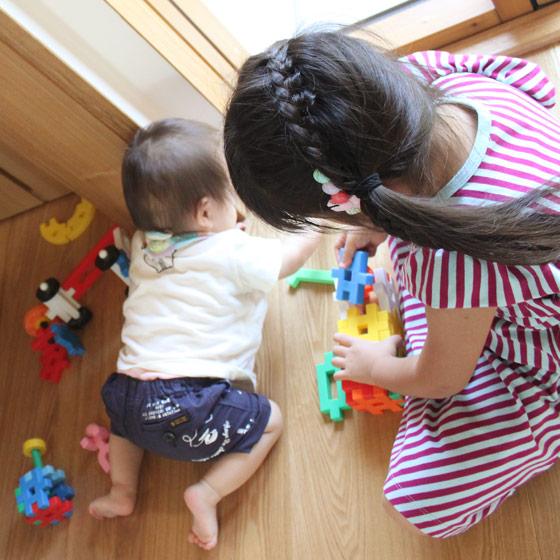 福井 ベビーフォト講座 ~赤ちゃんの思い出を素敵に残す~_a0189805_15575843.jpg