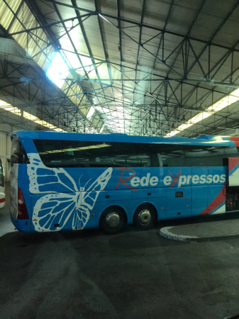 2日目★de Lisboa para Nazare Julho 30_a0167912_05001869.jpg