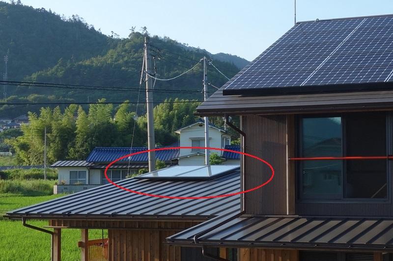 太陽の熱を利用する_b0131012_1846722.jpg