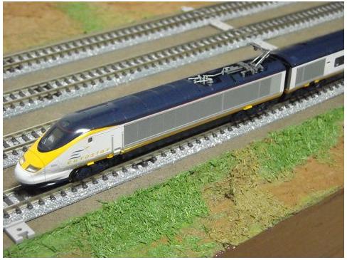 SNCF EUROSTAR 3200_c0018117_22133612.png