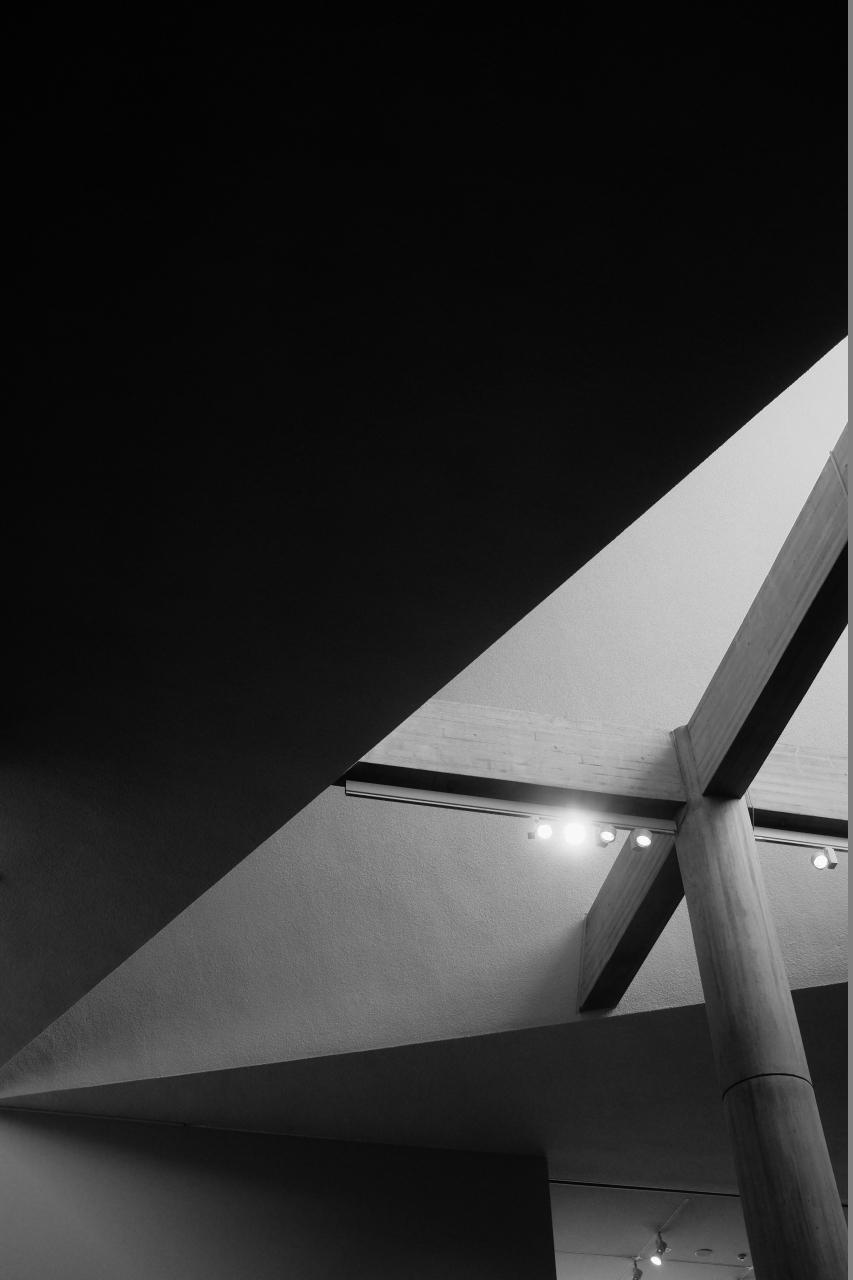 国立西洋美術館 ル・コルビジュエ展_f0050534_07544489.jpg