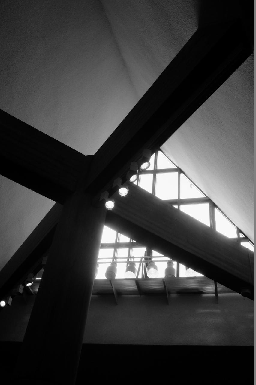 国立西洋美術館 ル・コルビジュエ展_f0050534_07554001.jpg