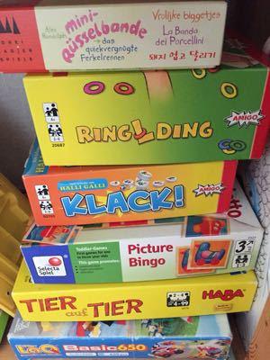 家族で遊べるゲーム_c0207638_1044795.jpg