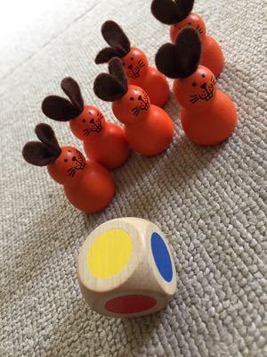家族で遊べるゲーム_c0207638_1044838.jpg