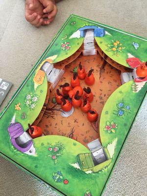 家族で遊べるゲーム_c0207638_1044839.jpg