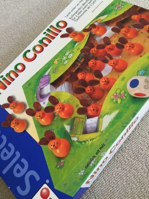 家族で遊べるゲーム_c0207638_1044953.jpg