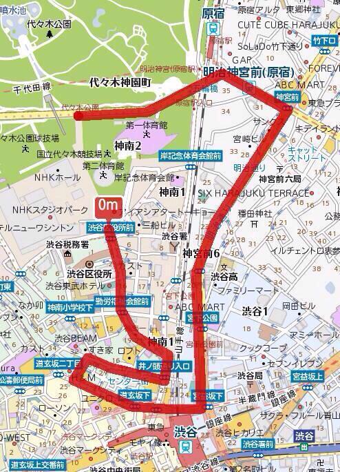 本日! 高校生デモ(渋谷) ピースパレード(吉祥寺・渋谷)_c0024539_2048553.jpg