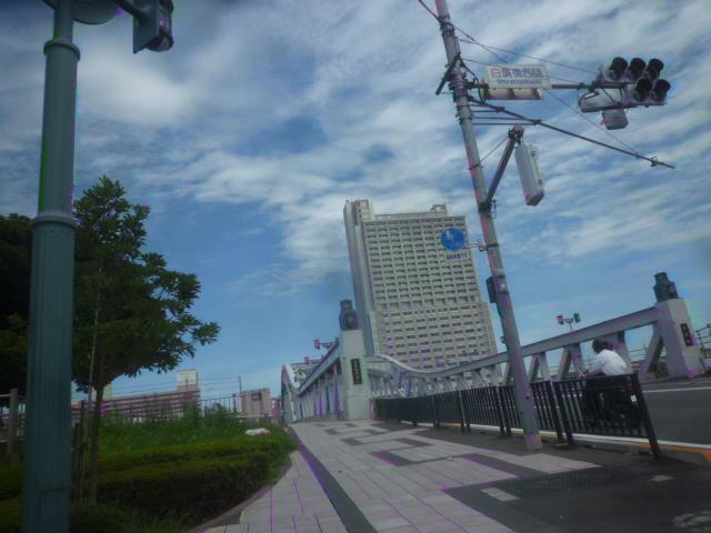 松島シリーズ最終回_b0217741_13085717.jpg