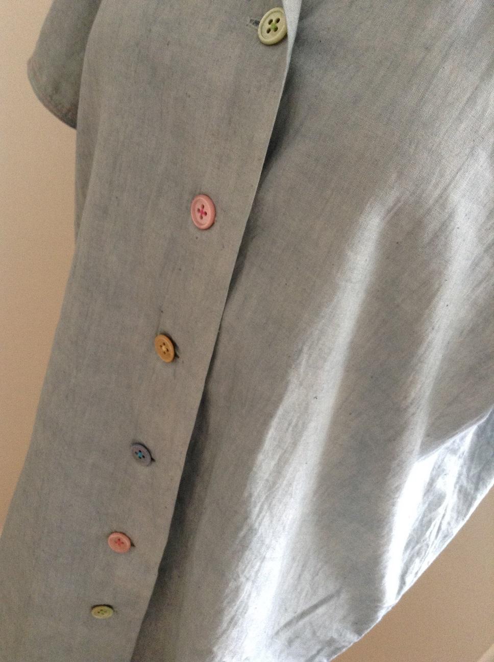縫って染めてステッチして_f0203844_16373769.jpg