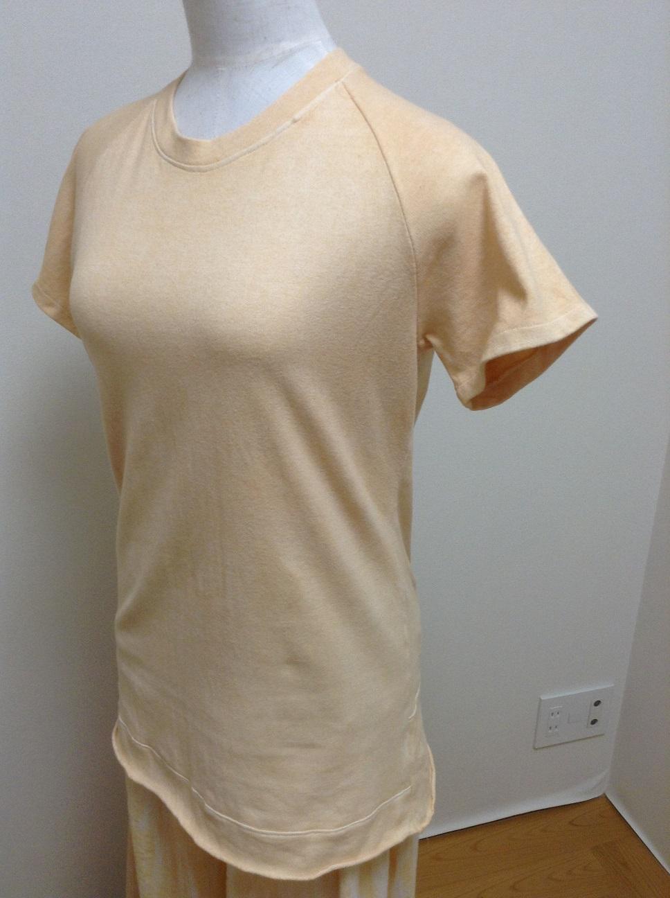 縫って染めてステッチして_f0203844_16403270.jpg
