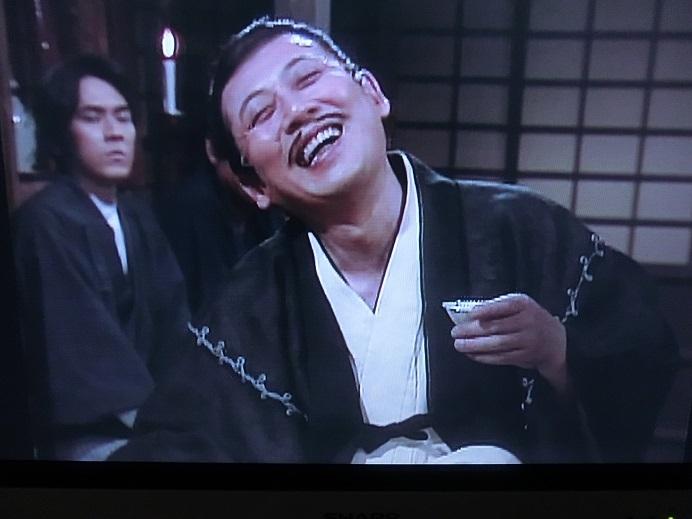 2-13 すまけい(アングラの帝王...