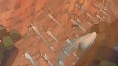 驚愕!『逆襲のシャア』本当に大切なもの! #515_b0225081_1324141.jpg