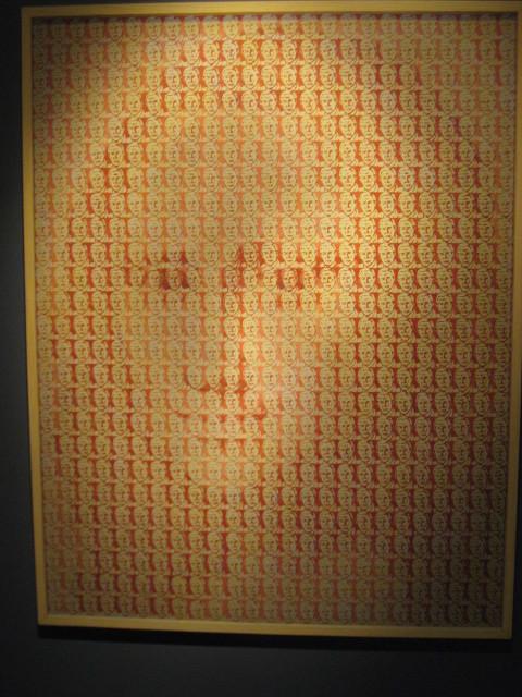 北海道の旅 その33 深山峠アートパーク「トリックアート美術館」その3_e0021092_11122798.jpg