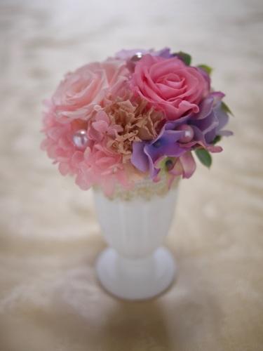 お嫁入りしたお花たち_a0135999_23070406.jpg