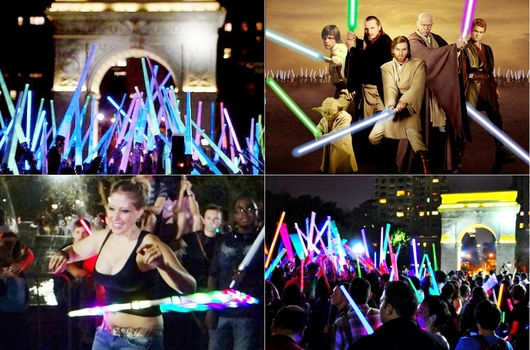 Lightsaber Battle NYC 2015_b0007805_20382166.jpg