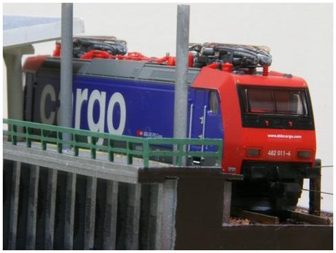 SBB-Cargo Re482_c0018117_9292584.png