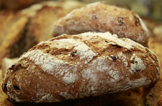 """ロンドンのパン屋 \""""La Boulangerie à Londres \"""" #française #essay_b0074921_2163311.jpg"""