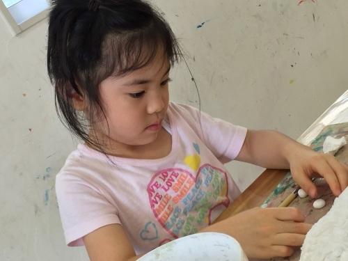 水曜幼児クラス_b0187423_12015508.jpg