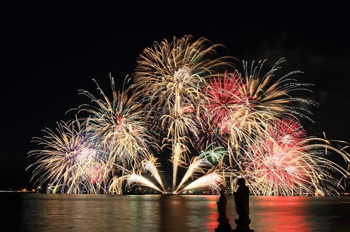 2015 松江水郷祭_a0294534_7373572.jpg