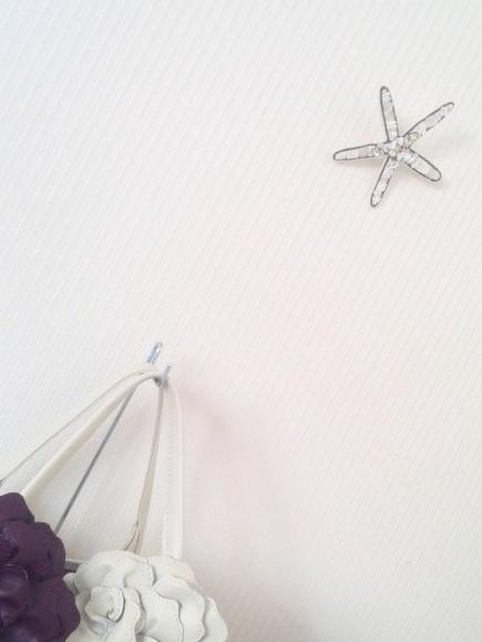 素敵!! 【淑女のバカンス】~海と星と戯れるオトナの常夏雑貨たち~ _f0340942_13530142.jpg