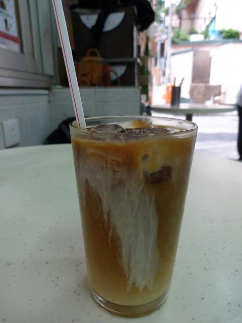 科記咖啡餐廰_b0248150_00035777.jpg