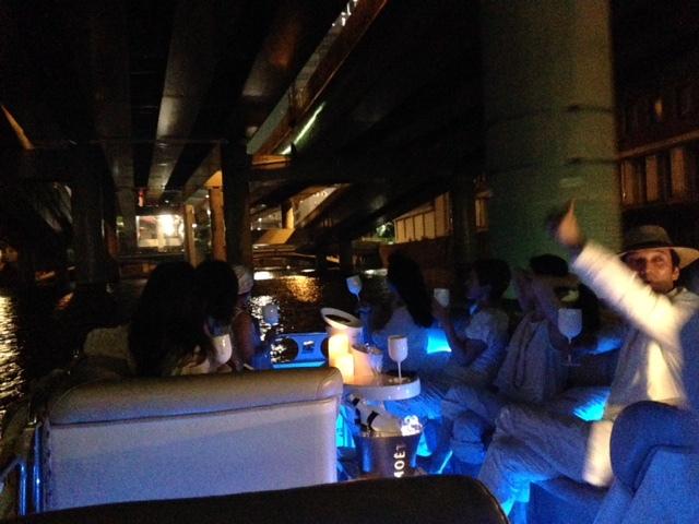 8月2日 日本橋クルーズ!_d0171384_2315583.jpg