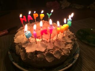 My Birthday_f0110089_14413204.jpg