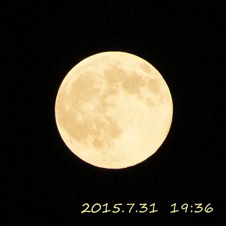 c0139591_2262557.jpg