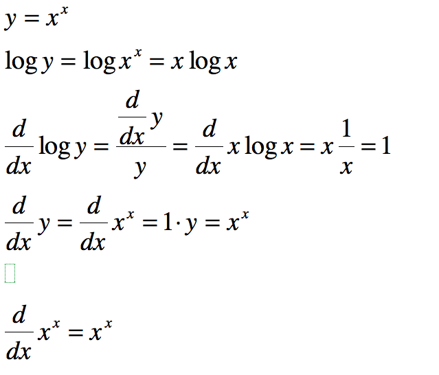 x^xを微分する_d0164691_11585477.png