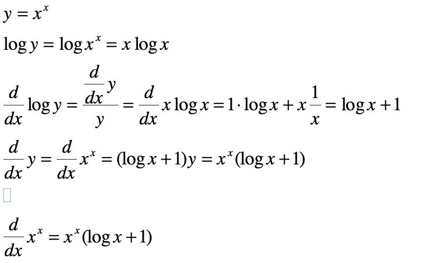 x^xを微分する_d0164691_11591116.png