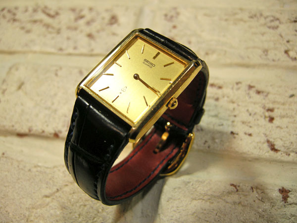 Wristwatch Braceet_f0161305_16465083.jpg