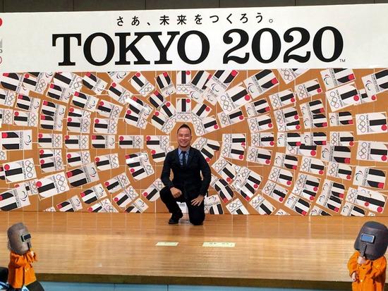 2020年東京五輪エンブレムも「韓の法則」発動だった!:バカと阿呆の絡み合いですナ!?_e0171614_14122681.jpg