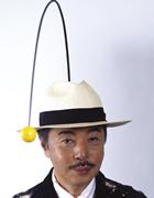 2020年東京五輪エンブレムも「韓の法則」発動だった!:バカと阿呆の絡み合いですナ!?_e0171614_14145379.jpg