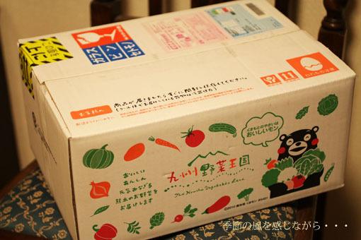 激太りに驚きました ~ヘルシー新鮮野菜ランチ~_a0264538_15363426.jpg
