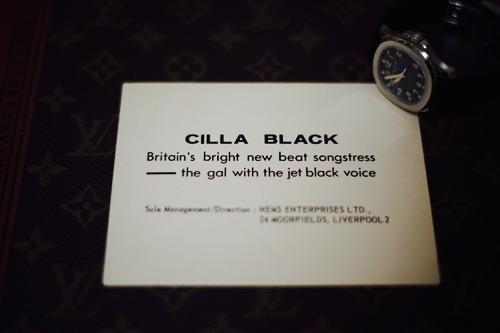 dear Cilla ..._f0057849_23164870.jpg