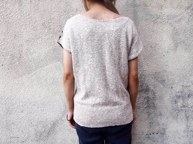 ボウリングシャツススタイル♪& Used 新入荷!!_c0330558_19524705.jpg