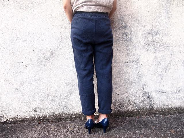 ボウリングシャツススタイル♪& Used 新入荷!!_c0330558_19532552.jpg
