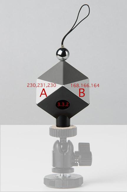 b0171364_18474718.jpg
