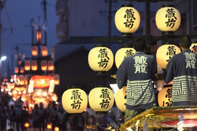 石取祭 後篇_c0196076_17582476.jpg