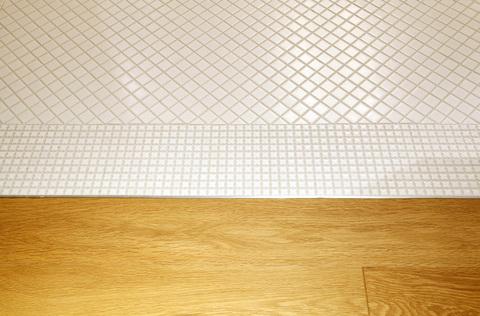 ラントマン小笹ショールーム+ショップ(2)_f0171785_11451440.jpg